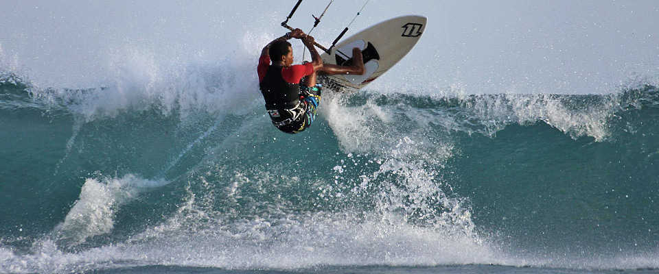 kitesurfing-boavista02