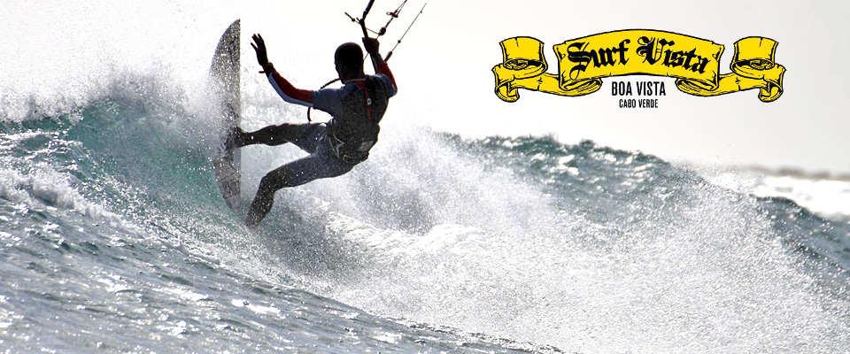 kitesurfing-windsurfing-in-cabo-verde